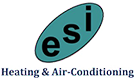 Esi Heating and Air